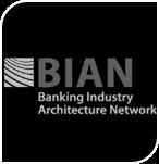 گواهی شبکه معماری صنعت بانکی