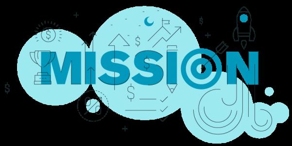 ASA-mission